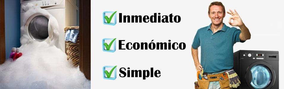 Reparaci n electrodomesticos en valencia servicio t cnico for Servicio tecnico calderas valencia